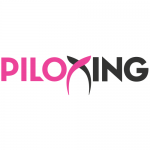 piloxing-la-fitness-expo-12