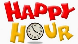 happy_hour-logo_1_