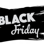 Black-Friday-730x350