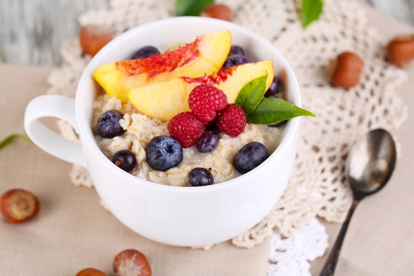 breakfast-oatmeal-fruit.full_
